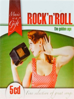 5055397302232-Rock'n Roll the golden age.