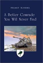 9780921991977-A better comrade you will never find. A panzerjager on the eastern front 1941-19