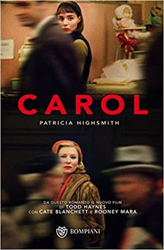Highsmith,Patricia. - Carol.