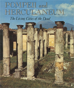 9780810904187-Pompeii and Herculaneum: The living cities of the dead.
