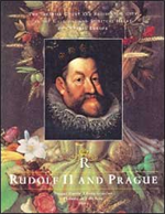 9788881182961-Rudolf II and Prague. The Court and the City.