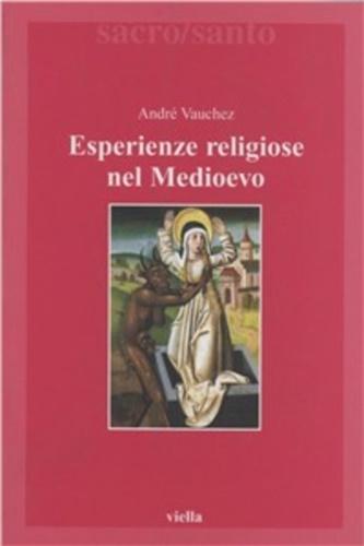 Esperienze-religiose-nel-Medioevo