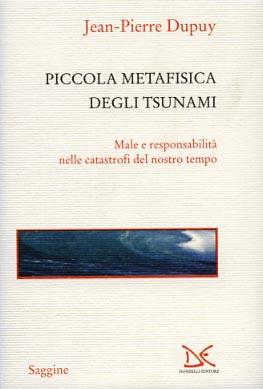 Piccola-metafisica-degli-tsunami-Male-e-responsabilita-nelle-catastrofi-del-nos