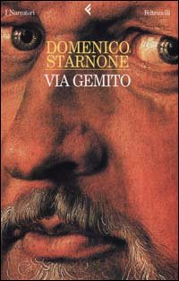 Starnone,Domenico. - Via Gemito.