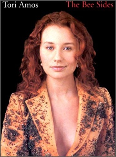 Tori Amos. - The Bee Sides.